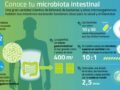 Cuál es la importancia de la flora intestinal humana