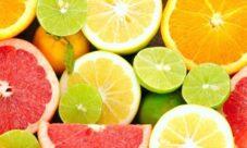 Alimentos para prevenir una infección urinaria