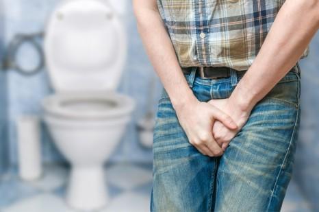 Qué es una infeccion urinaria crónica