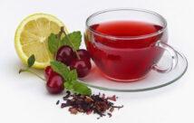 Remedios caseros para combatir una infección urinaria
