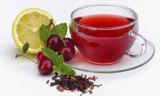 8 Remedios caseros para combatir una infección urinaria