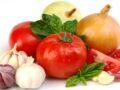 Alimentos para mejorar la respiración