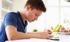 ¿Cómo afecta el sistema endocrino en el aprendizaje?