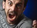 ¿Cómo afecta el sistema endocrino en la conducta?