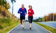 ¿Cómo fortalecer el sistema respiratorio en adultos?