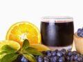 Alimentos que ayudan al sistema linfático