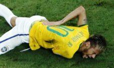 ¿Por qué un golpe en la columna vertebral es peligroso?